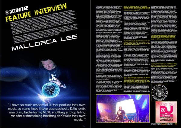 issue004_mallorca_lee_www.zone-magazine.com