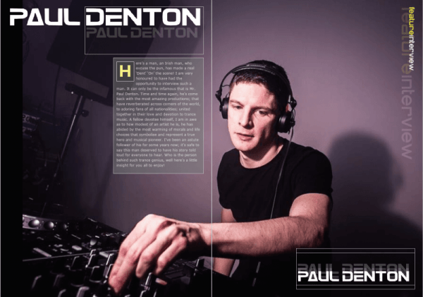 paul_denton_issue018_www.zone-magazine.com