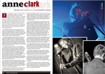 anne_clark_issue018_www.zone-magazine.com