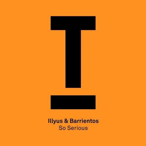 SO_SERIOUS_Illyus_Barrientos_www.zone-magazine.com
