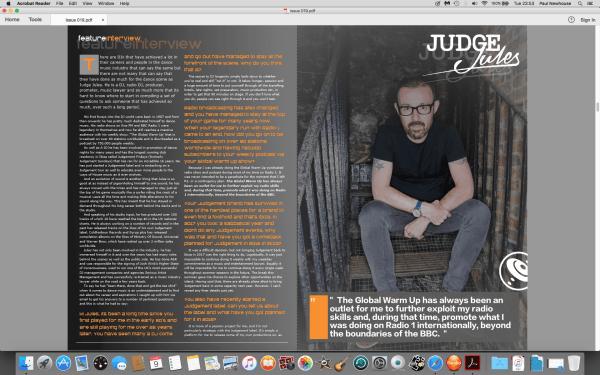 zone-magazine-issue-019-judge-jules