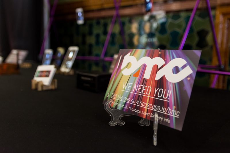 BrightonMusicConference-6_www.zone-magazine.com