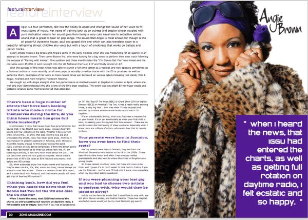 zone_magazine_issue_021_angie_brown