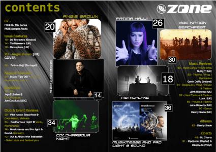 zone_magazine_issue_021_contents
