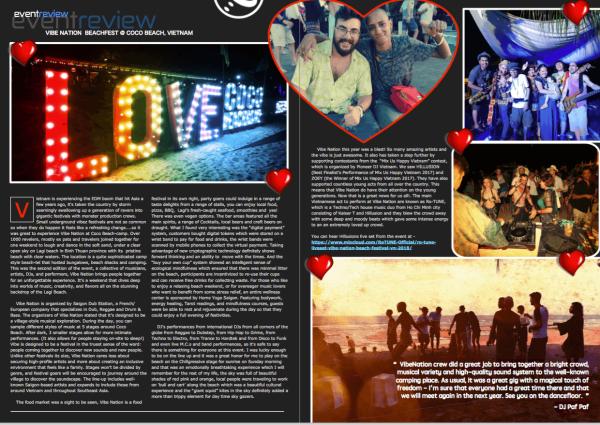 zone_magazine_issue_021_vibe_nation_vietnam
