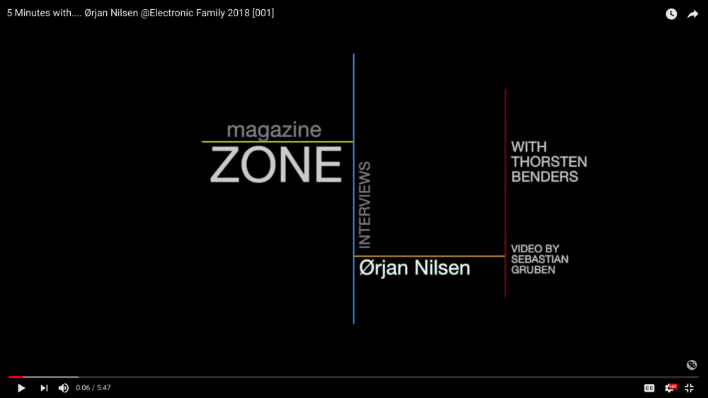 5_Minutes_with_Ørjan_Nilsen_@Electronic_Family_2018_[001]_www.zone-magazine.com