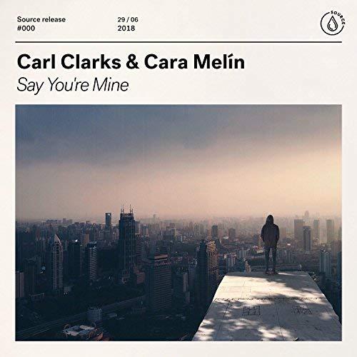 Carl_Clarks_Cara_Melín_www.zone-magazine.com