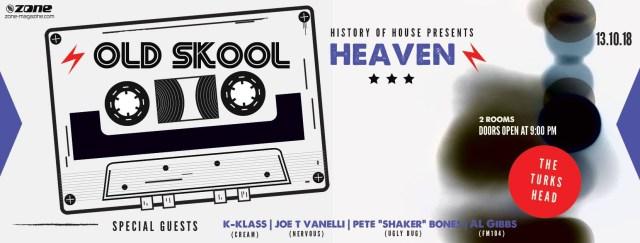 History_of_House_Presents_OldSkool_Heaven_www.zone-magazine.com