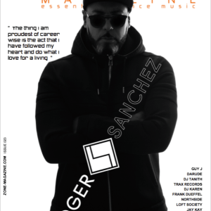 zone_magazine_issue_032_roger_sanchez_www.zone-magazine.com