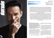issue_023_darude_www.zone-magazine.com