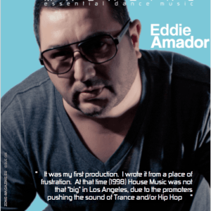 Zone_Magazine_issue_026_summer_2019_eddie_amador_www.zone-magazine.eu