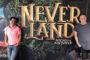 neverland-festival-owners-zone-magazine