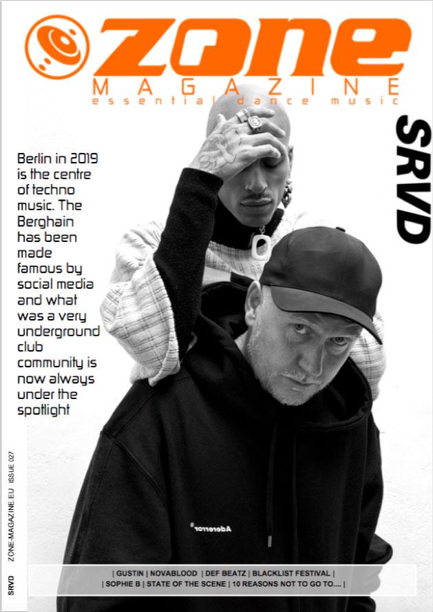zone-magazine-issue-027-