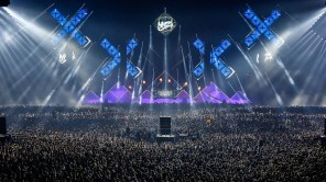 Amsterdam-Music-Festival-2016