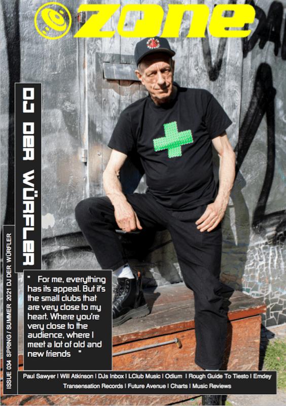 zone-magazine-issue-034-der-würfler