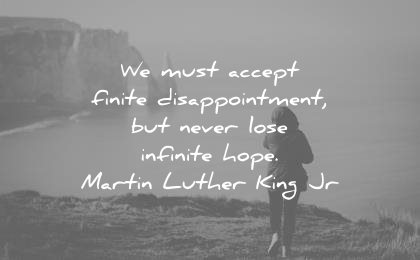 Image result for hope quotes during tragedy