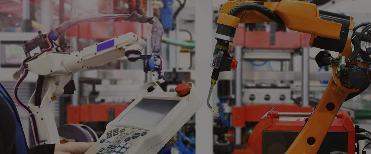 Execute Testing on Autonomous Robot Platform