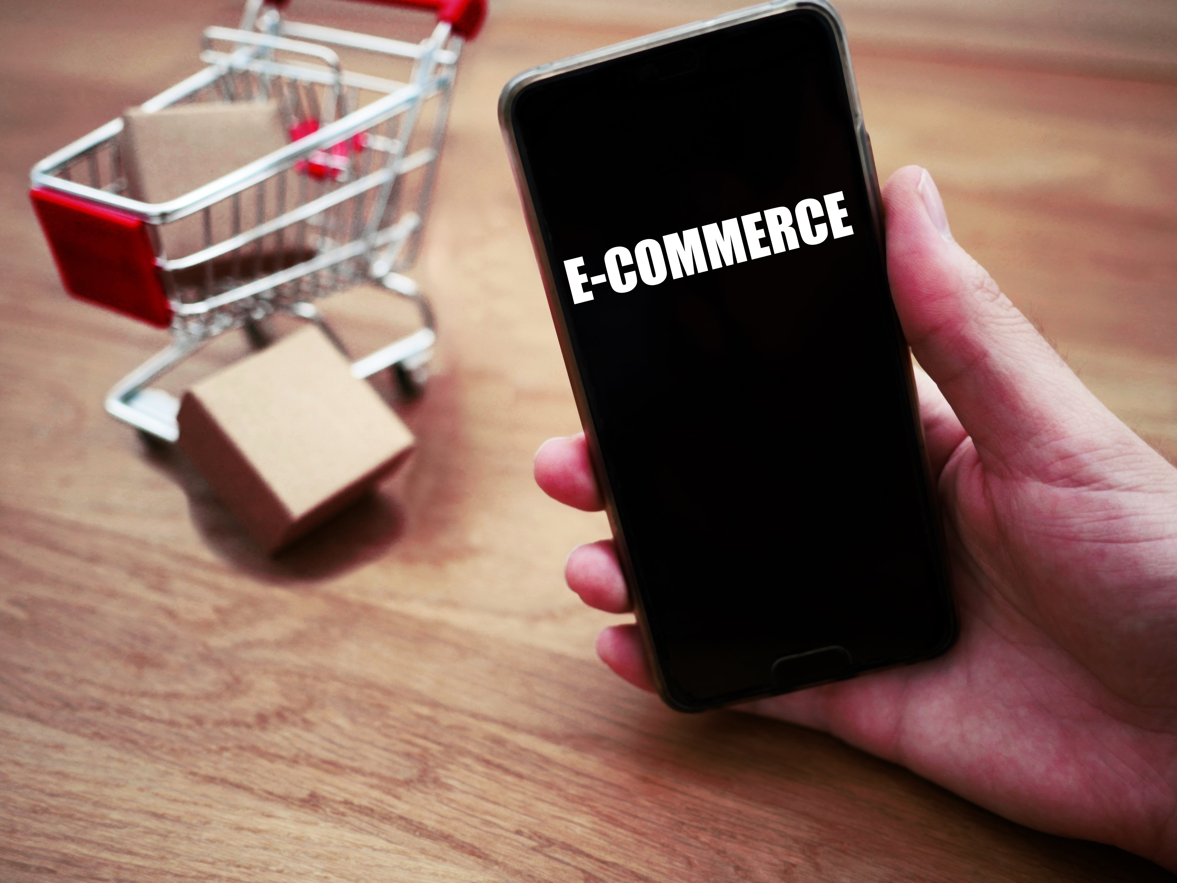Online Stores to import goods at a very cheap price
