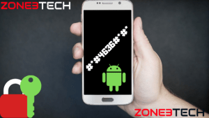 30+ Best Android Secret Codes You Should Know In 2019