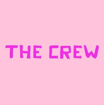 How-To-Install-The-Crew-Kodi-Addon