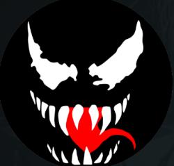 venom-kodi addon latest update