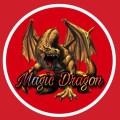 The Magic Dragon Addon for Kodi