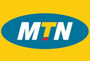 How to Get Instant Money From MTN (QwikLoan)