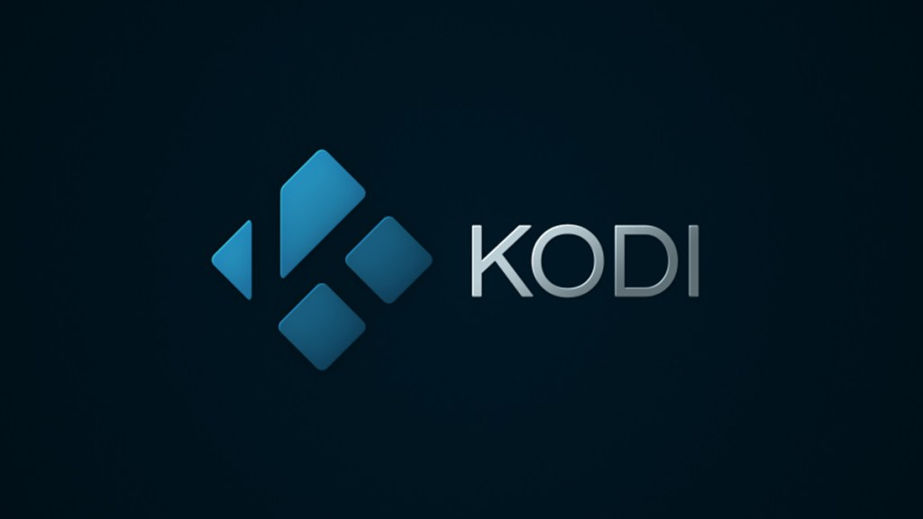 Best Trending Kodi Addons for the month on May 2020