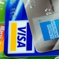 Get Free Prepaid Card Link to PayPal & Withdraw Funds Through Mobile Money
