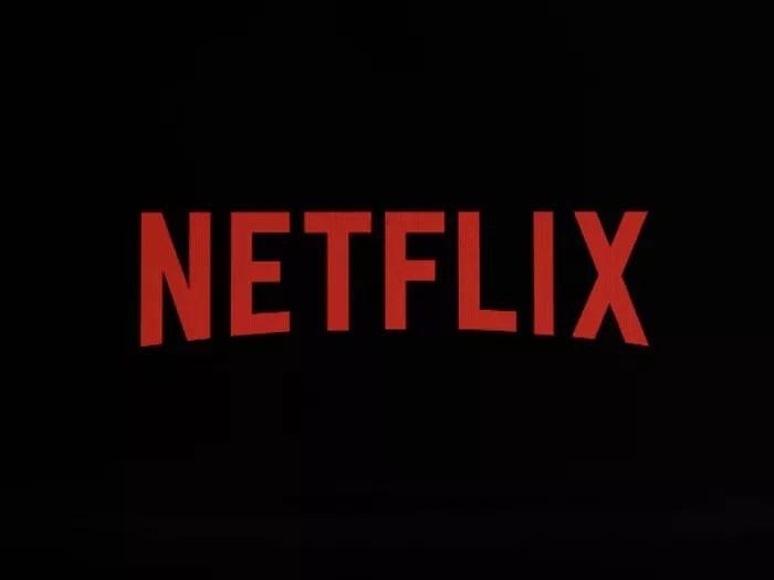 Netflix MOD APK latest Version - 2021 (PREMIUM) Watch 4K
