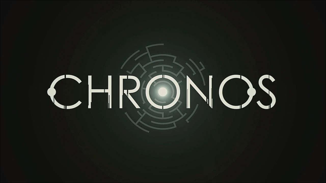 How to Install Chronos Kodi Addon on 19.1 Matrix
