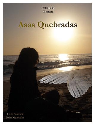 Asas Quebradas