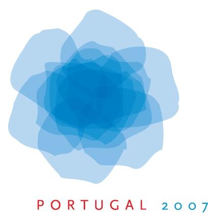 portugal_2007.jpg