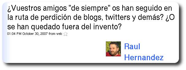 vuestros_amigos_de_siempre_twitter