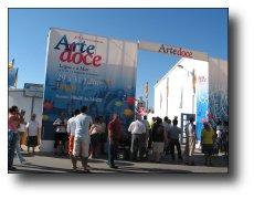 ArteDoce