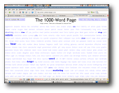 1000_word_page_CapturaEcra.png