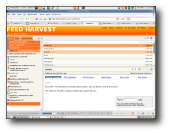 feedharvest_CapturaEcra.png