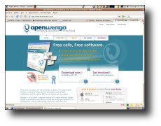 OpenWeng.jpg