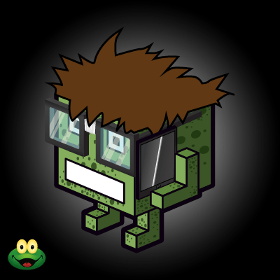 codebitsbot