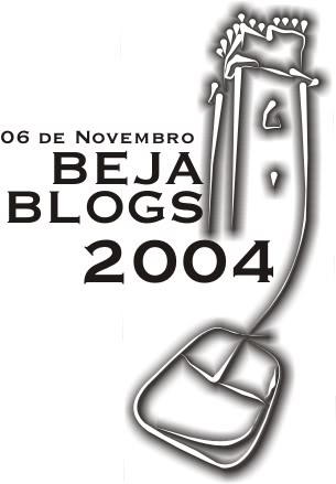 ENCONTRO DE BLOGS -6 de Novembro de 2004 - Beja