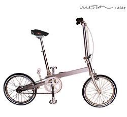mola bike