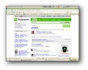 technorati_Screenshot.png