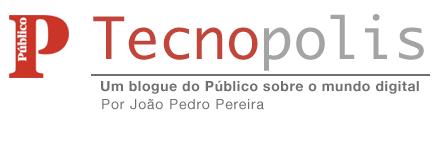 tecnopolis weblog