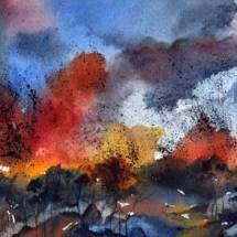 Volcanic2