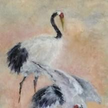 2 craneswp