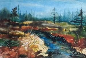 Creekcolor