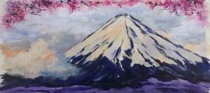 Fuji small original