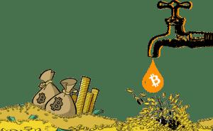 bitcoin gratuit, bitcoins gratuits