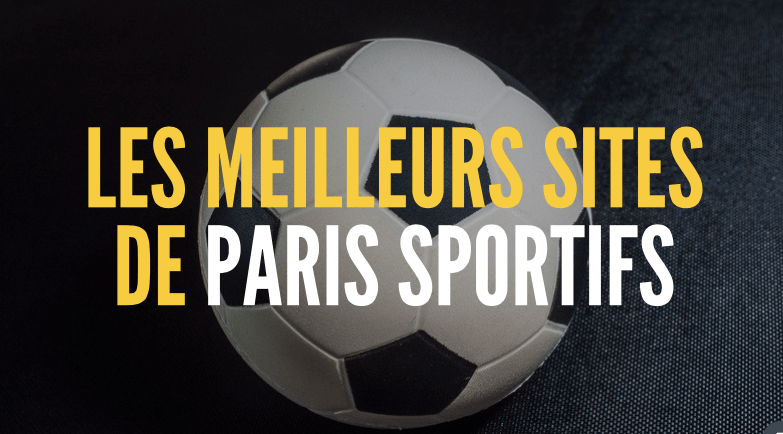 paris sportifs en bitcoin