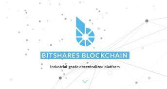 blokchain plateforme